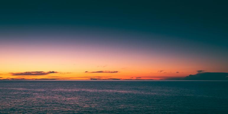 levée de soleil matinale infocob crm