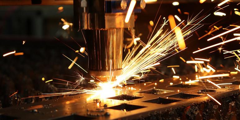 retour d'expérience et problématique de nos clients industriel