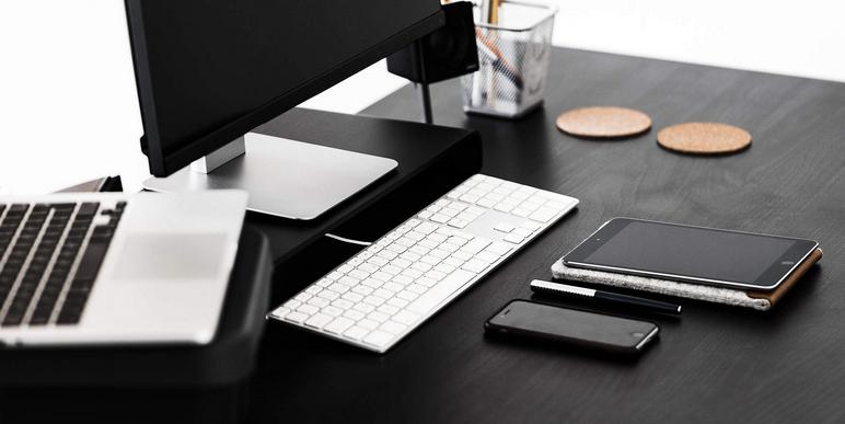 site adapté pc tablette smarphone