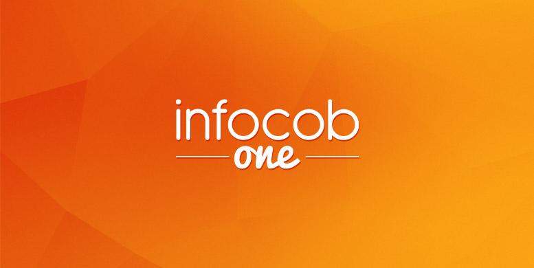 logiciel crm infocob one