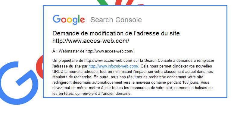 référencement de site Internet