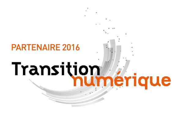 partenaire pme transition numérique