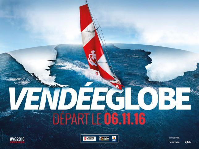 course-au-large-vendee-globe-2016-17-nicolas-gilles-agence-design-694