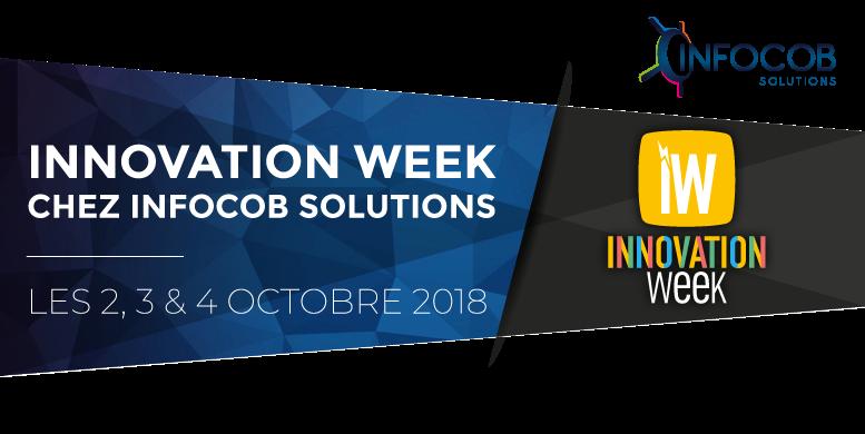 Innovation Week 2018