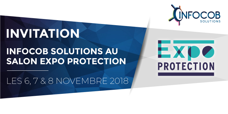 Expo Protection 2018