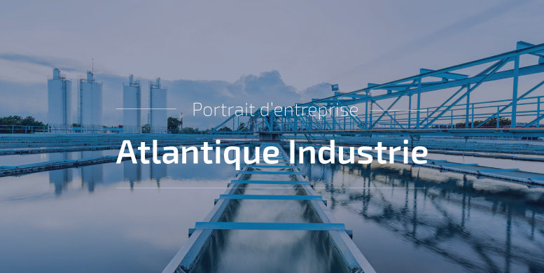 atlantique-industrie-news