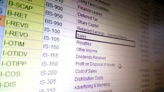 Bien sur Excel a ses limites!