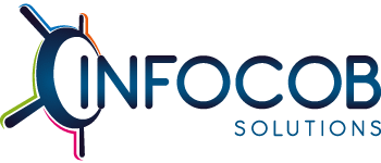 Infocob Solutions – Blog